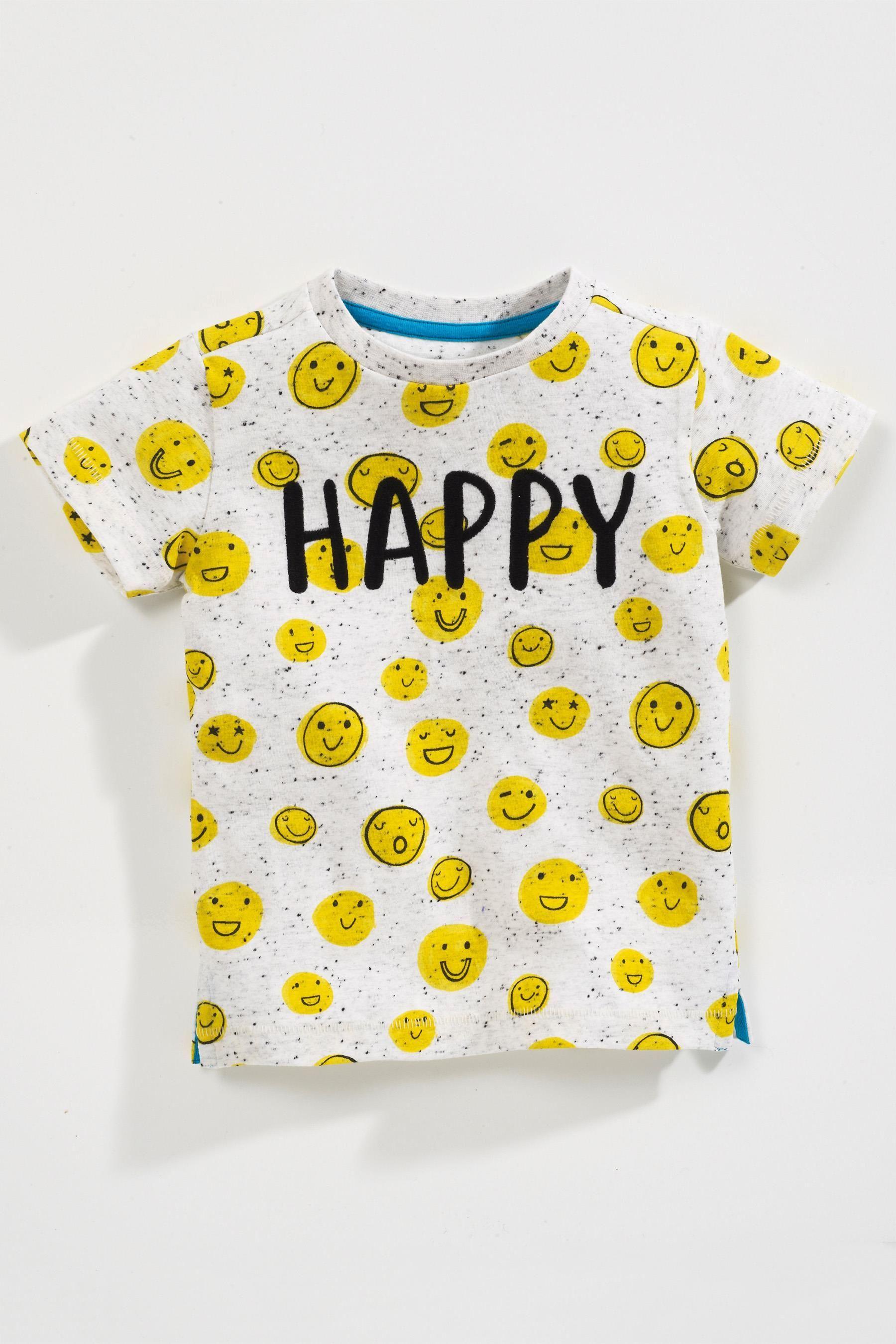 18e89c2864 Next Day Custom T Shirt Printing | Azərbaycan Dillər Universiteti