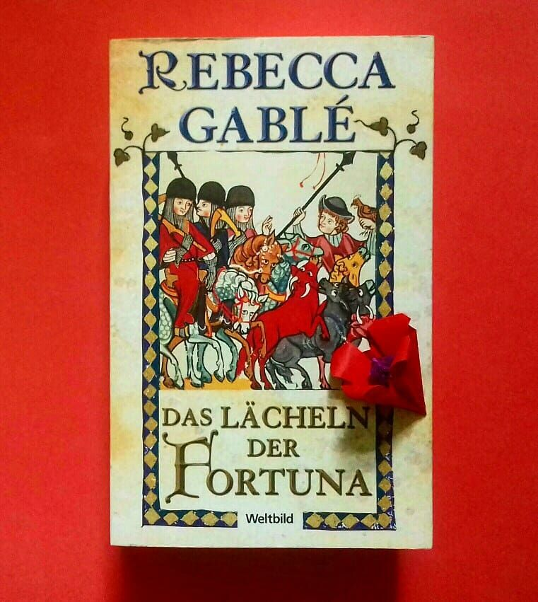 组图 Carousel Rebecca Gable Kunstlername Geb 1964 Literaturwissenschaftlerin Autorin Dozen 组图 Carousel Rebecca Gable Kunstlername Geb 1964 Literaturwis