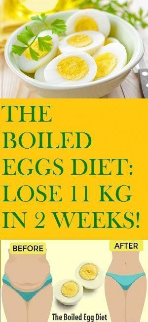 The Boiled Egg Diet regime ? Lose 24 Pounds In Just 2 Weeks #IsEggGoodForDiet #boiledeggnutrition The Boiled Egg Diet regime ? Lose 24 Pounds In Just 2 Weeks #IsEggGoodForDiet #boiledeggnutrition The Boiled Egg Diet regime ? Lose 24 Pounds In Just 2 Weeks #IsEggGoodForDiet #boiledeggnutrition The Boiled Egg Diet regime ? Lose 24 Pounds In Just 2 Weeks #IsEggGoodForDiet #boiledeggnutrition