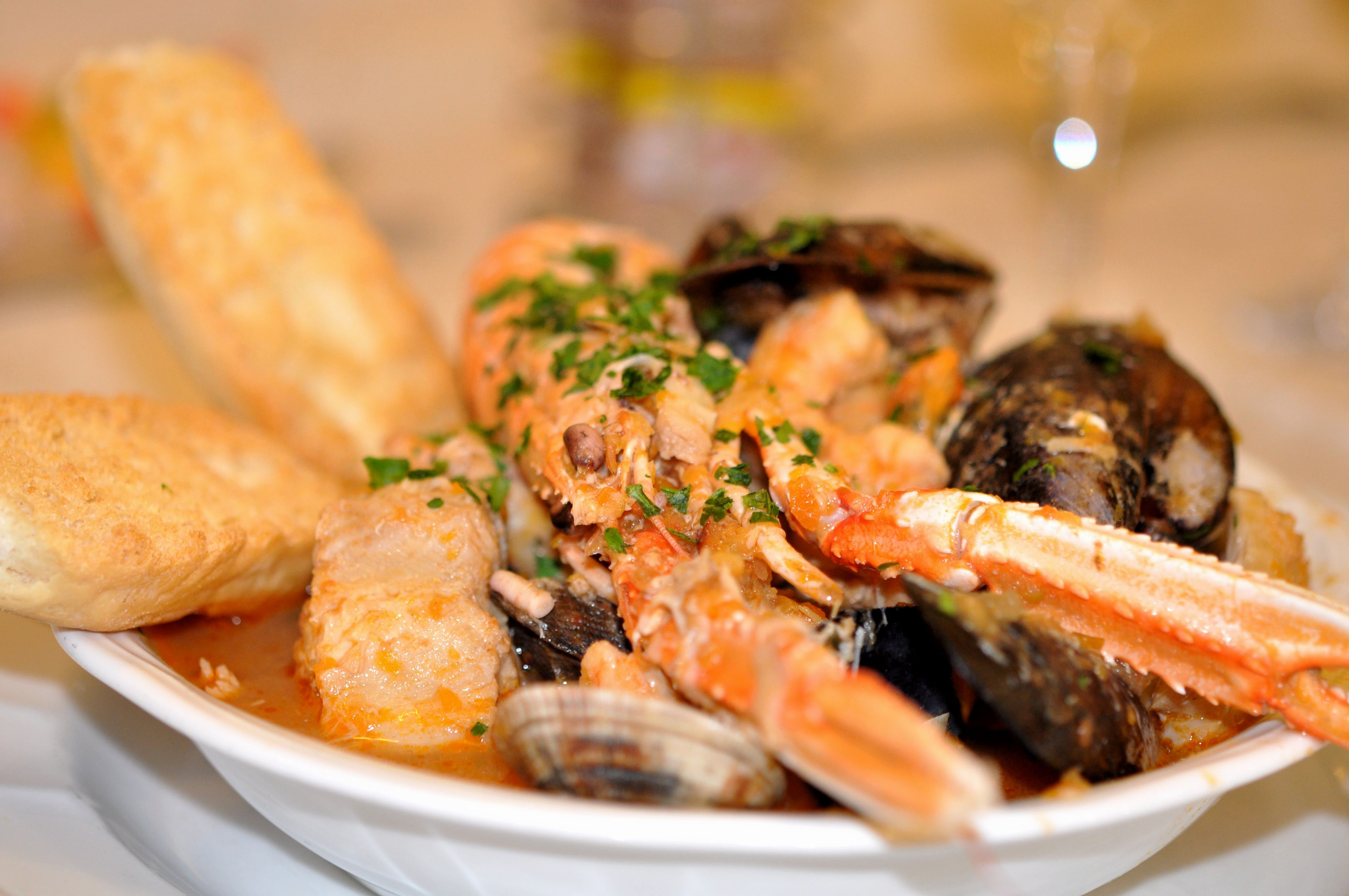Image result for venetian cuisine seafood