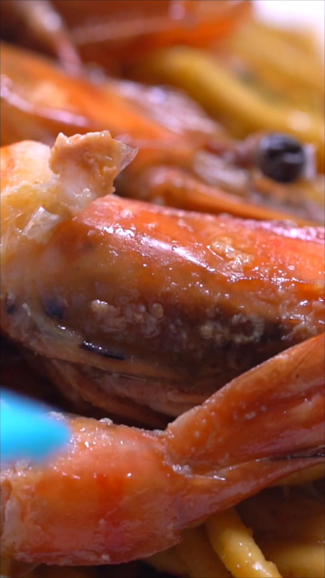Video Video Mie Aceh Tumis In English Resep Resep Ide Makanan Makanan Dan Minuman Makanan