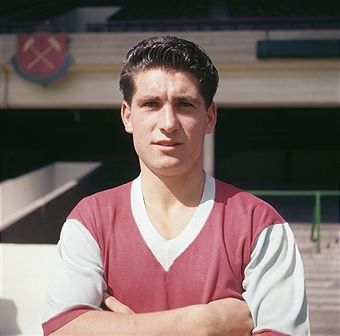 #ONTHISDAY 1939 THE LATE JOHN SMITH WAS BORN
