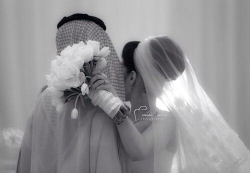 رمزيات زفاف خليجية Wedding Photos Wife Quotes Marriage