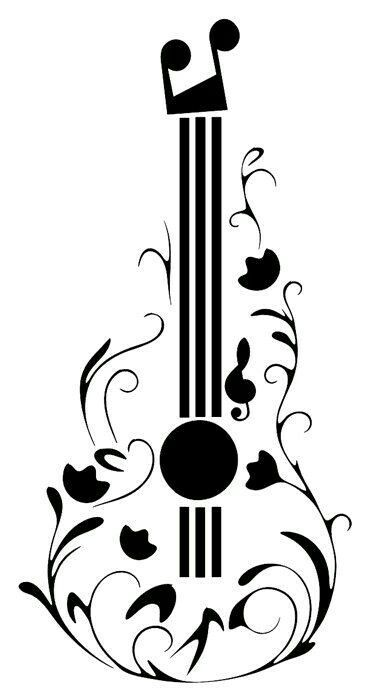 Image result for ukulele pictures