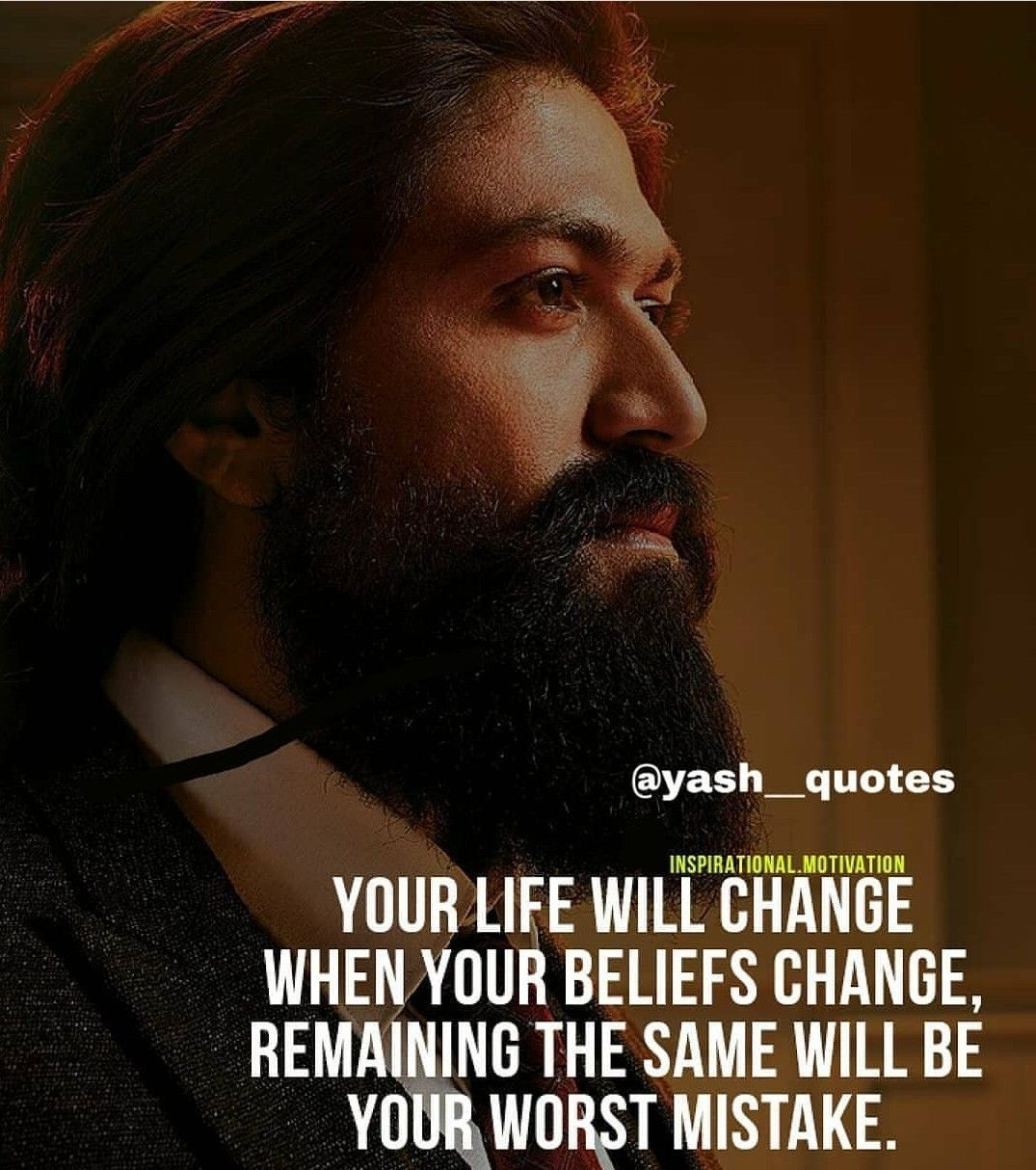 10++ Surya quotes about life ideas in 2021