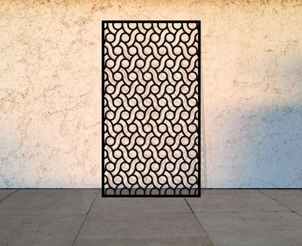 12++ Decorative metal radiator screen ideas