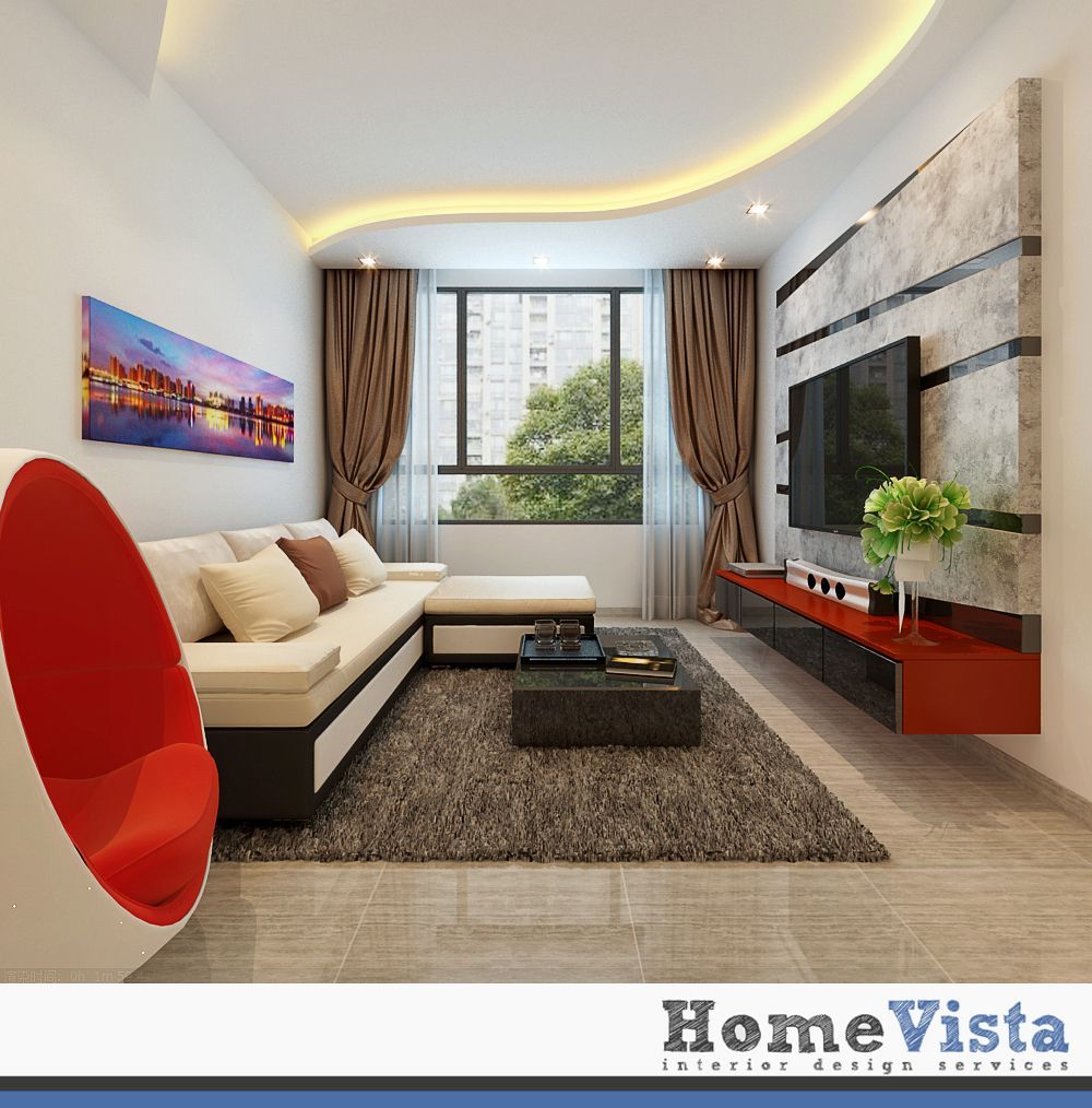 Interior Design Blog - HomeVista News - HomeVista Singapore | Mid ...