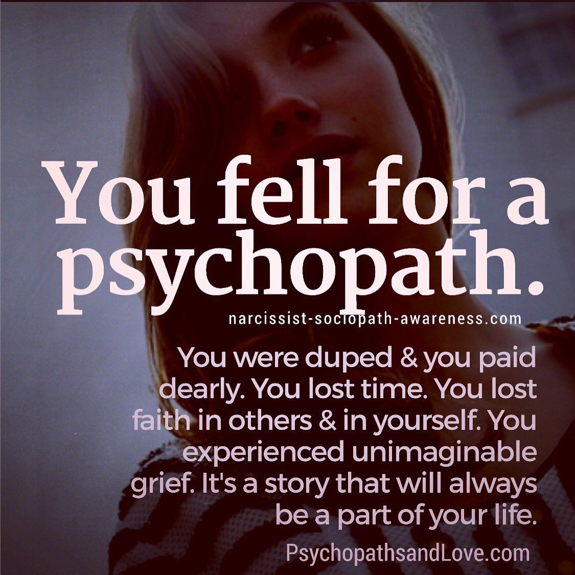 Stolen 12yrs of my life.... He gets of scott free while I have to deal with the consequences of the abuse/pain he's caused me for the rest of my life a prisoner to the scars he's left on my heart soul and mind and that's just so unfair but unfortunately the way it is....