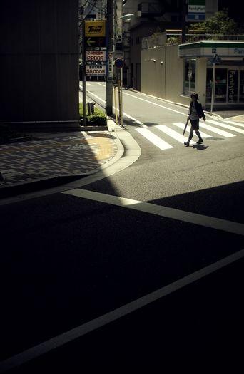 Tokyo 2012. By Jürgen Bürgin. http://www.juergenbuergin.com/