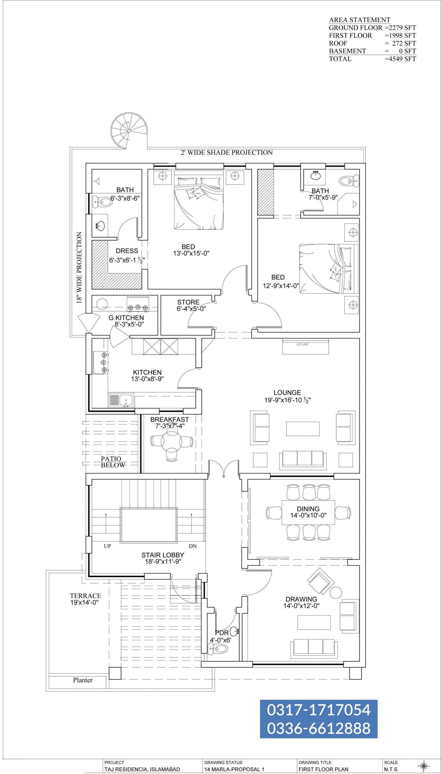 Modern House Plans Free Pdf Pin By Adeel Abbas On Adeel Abbas My House Plans Small House Design Plans Modern House Plans
