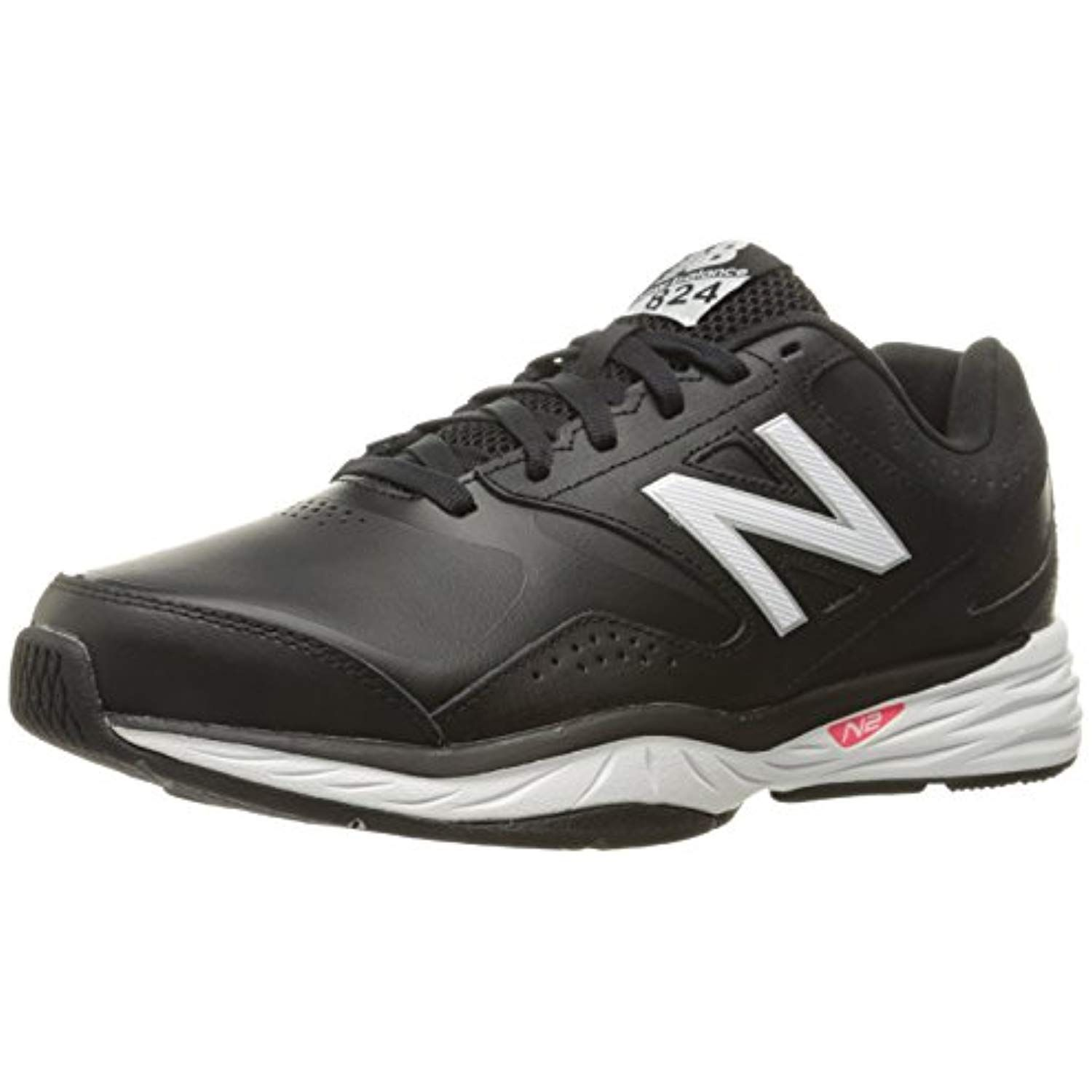 2168281dbe748 Women's WX824 Training Shoe *** Read more at the image link. (This ...