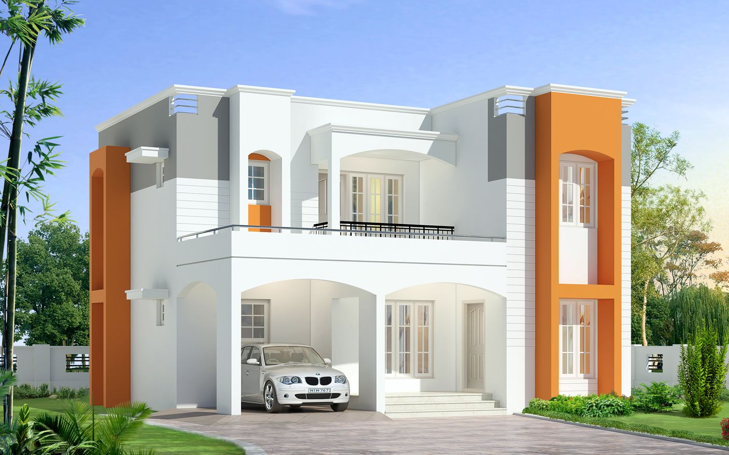 House plan for 20 x 50 sq ft india house plans designs for 30 to 60