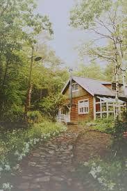 نتيجة بحث الصور عن خلفيات طبيعية للتصميم عرايس Hd House Styles Background Home Decor