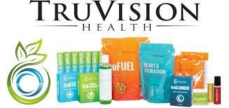 Are you ready to start taking weight loss seriously? Introducing the TruVision weight loss system, featuring 2 seperate supplements that work synergistically for incredibly fast and effective weight loss. A truly revolutionary weight loss product, fe