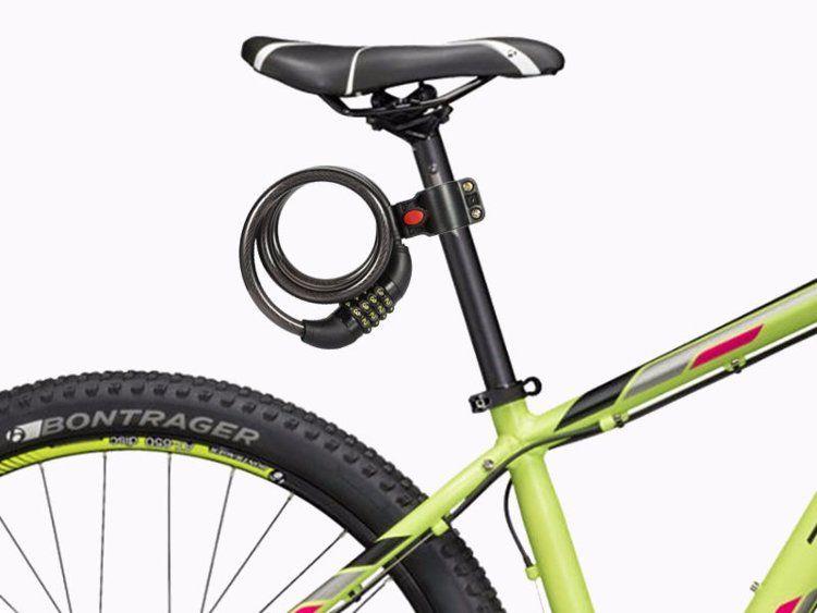 The Best Bike Locks You Can Buy Cool Bikes Bike Stuff To Buy