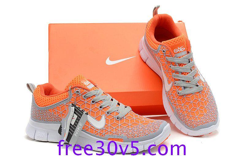27fe26ab4e39 50% Off Nike Frees