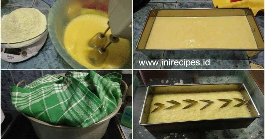 Resep Membuat Brownis Singkong Ternyata Lebih Enak Dan Legit Dari Brownies Biasa Brownis Singkong Bahan Bahan 4 Butir Telur 250 G Resep Brownis Kue Bolu