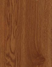 Qualitycraft Centurity Vinyl Plank Flooring From Menards