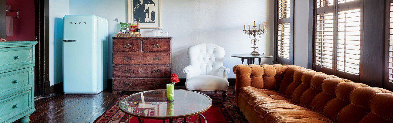 Upstairs Living Room sofa di 2020 (Dengan gambar)