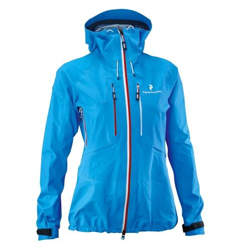 Womens BL 4S Jacket (G23455020)