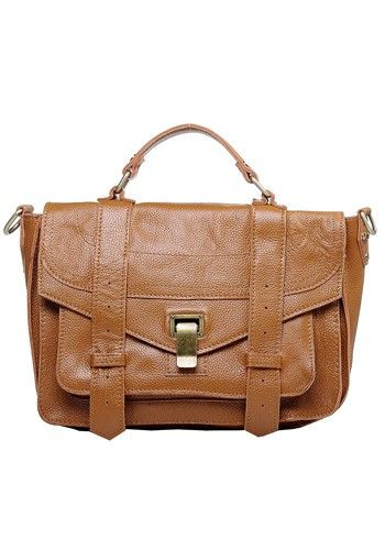 fbd4506ca835 The Most Coveted Bag For Years Medium Leather Camel