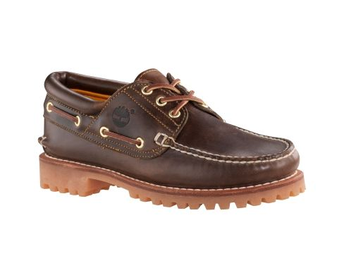 pallina nastro Sobborgo  Men's Timberland Heritage 3-Eye Classic Lug | Boat shoes mens, Shop  timberland boots, Oxford shoes men