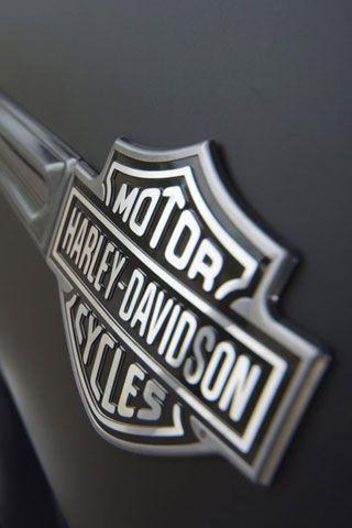Iphone Wallpaper Harley Davidson Motorcycles Classic Harley Davidson Harley Davidson Wallpaper
