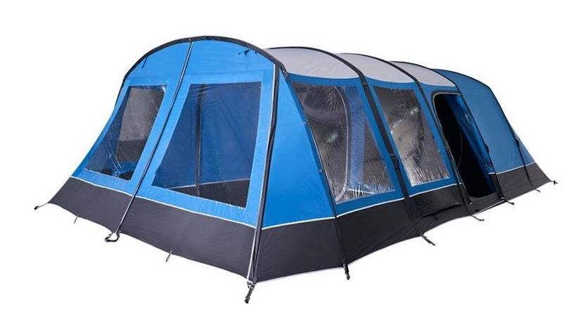 New To Camping Best Family Tents Camping Gear For Summer 2020 In 2020 Family Tent Camping Family Tent Best Family Tent