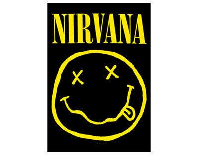Symbol Of Nirvana Clipart Library