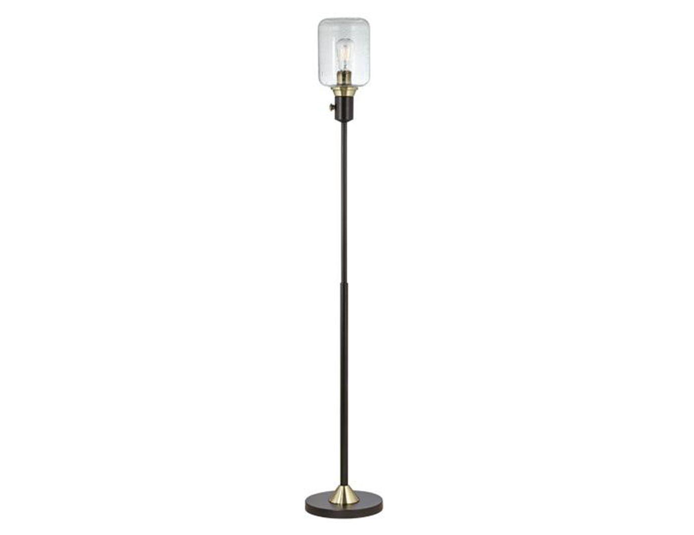 Upright hurricane floor lamp we love lighting pinterest upright hurricane floor lamp mozeypictures Image collections