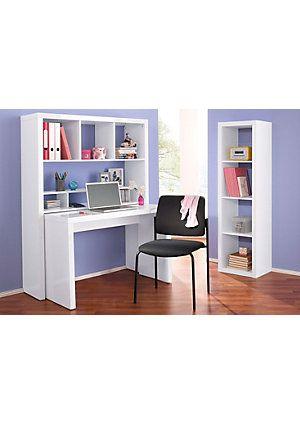 Achat En Ligne De Meuble Bureau Danzig Col Nature Jelmoli Shop Home Home Decor Furniture