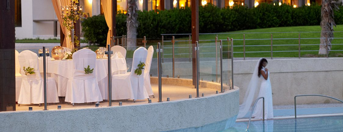 Esperia Hotels in Rhodes, Greece holidays