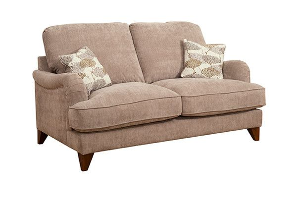 Elegant Super Comfy Garbo Sofa Bed Uk Delivery The Interior Outlet