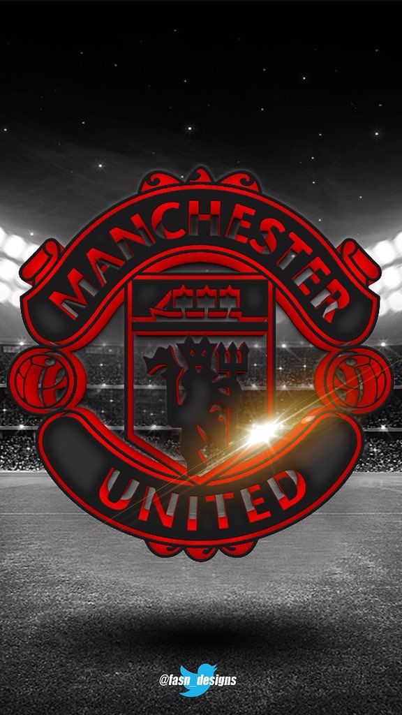 Man Utd Wallpaper Manchester United Team Manchester