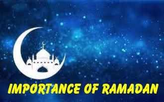73196c971c Essay on Ramadan Festival history, importance and Celebrations for  children. Short and Long paragraph for class 1,2,3 students