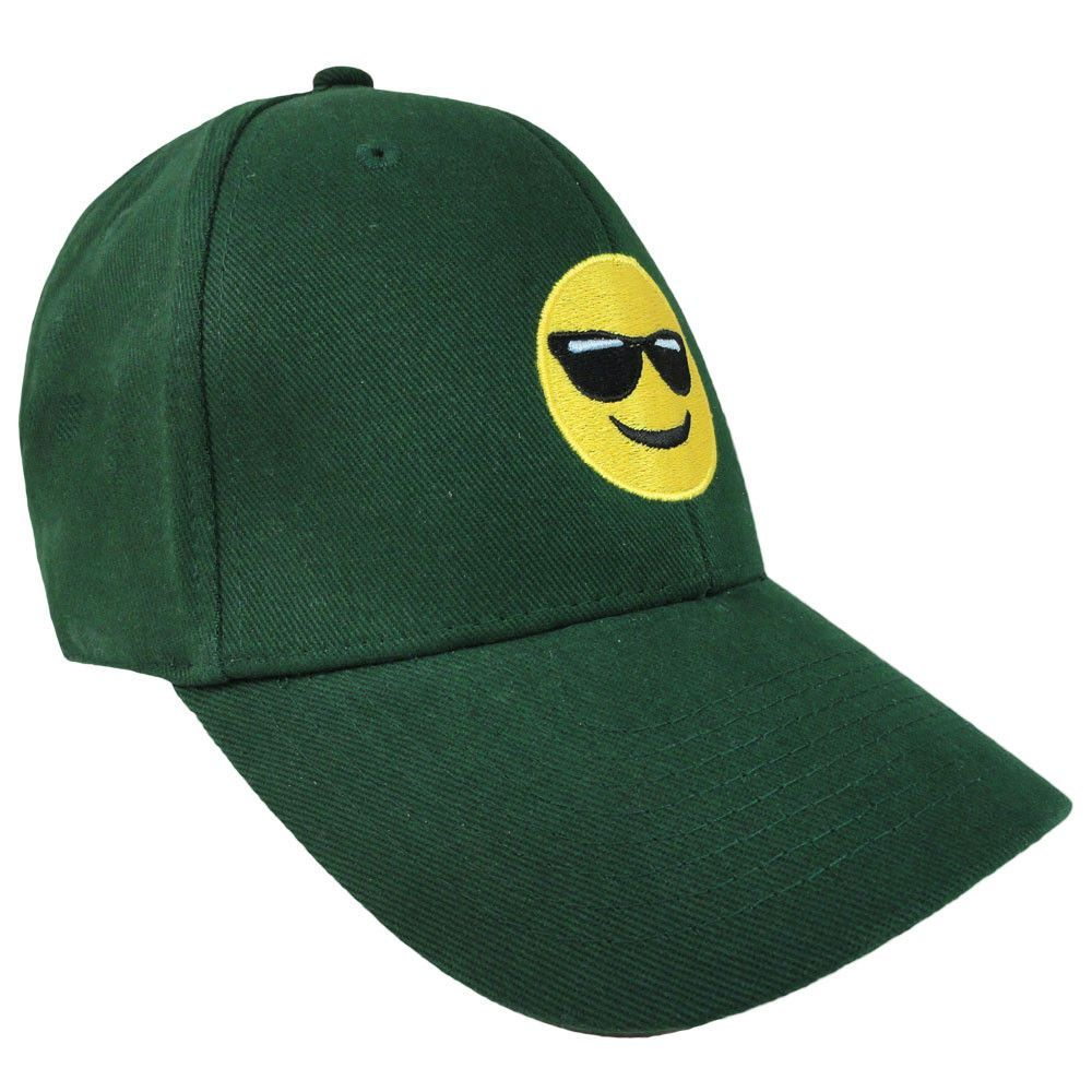 Cool Emoji Emoji Hats Shop Emoji Hats Lucky Emojis Cap Emoji Hat Cool Emoji Hat Shop