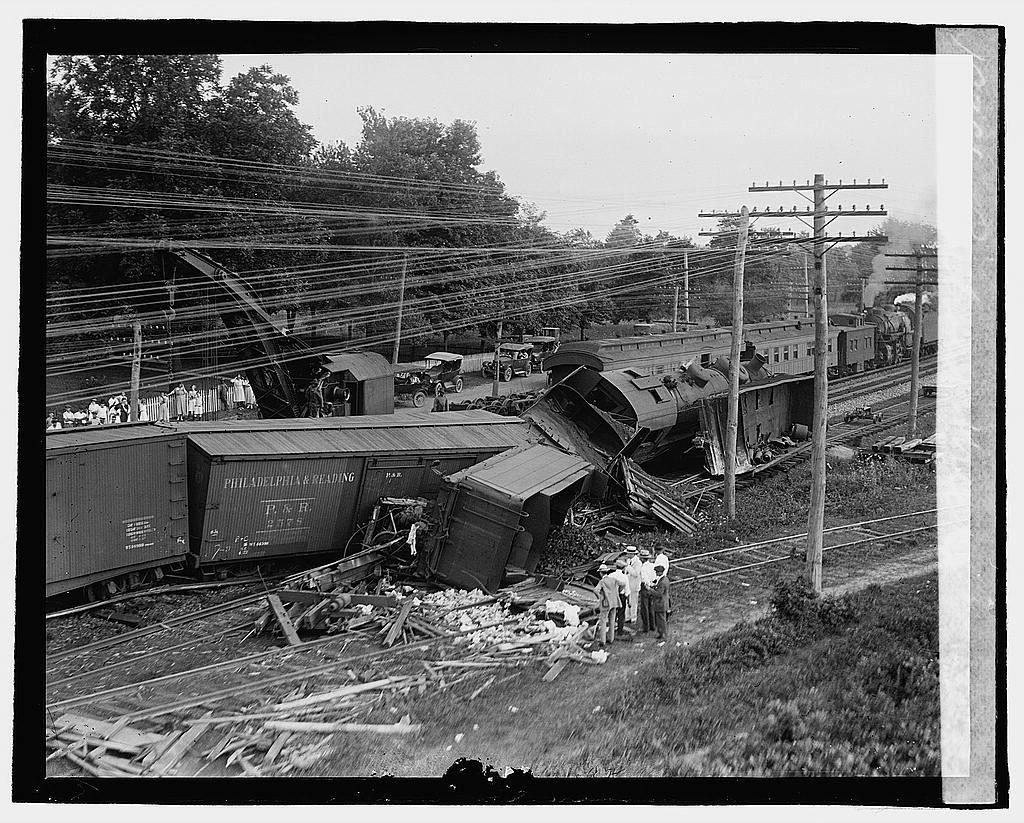 20090617223445!Train_Wreck_1922.jpg (1024×823)