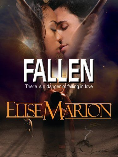 Fallen (Angels Among Us Book 1) by Elise Marion, http://www.amazon.com/dp/B0063KU0YC/ref=cm_sw_r_pi_dp_Uxborb1Q493DG