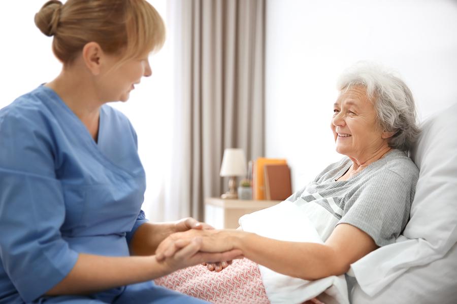Pin On Golden Heart Senior Care Des Moines Ia