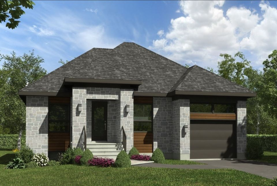 Projet Albatros Single Family Homes Rental Homes Near Me Renting A House Rent To Own Homes