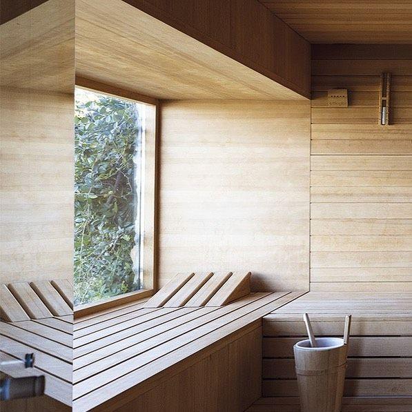 Parola d'ordine: Benessere e Relax!  Scopri la nostra gamma di saune!  Soluzio…