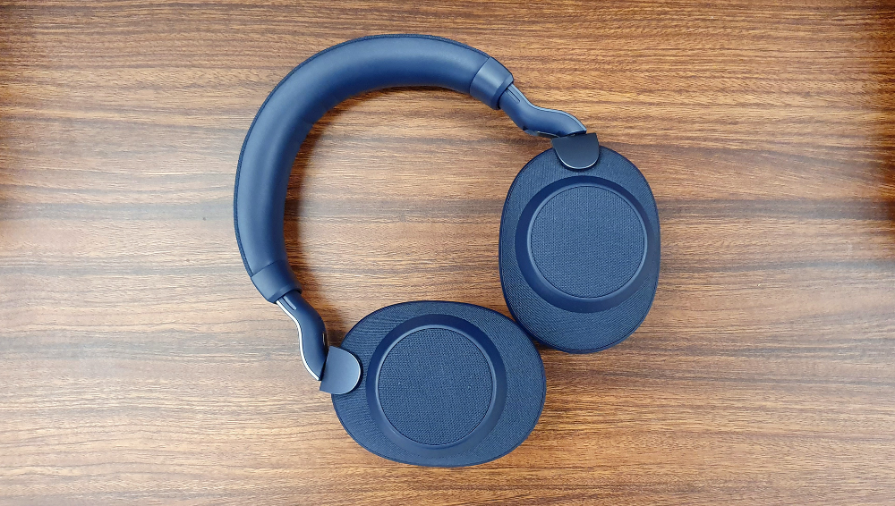 The Best Noise Cancelling Headphones Of 2021 Our Top Anc Headphones For Every Budget Best Noise Cancelling Headphones Headphones Noise Cancelling Headphones