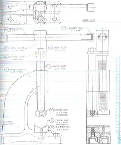 Pin on Pipe Diagrams