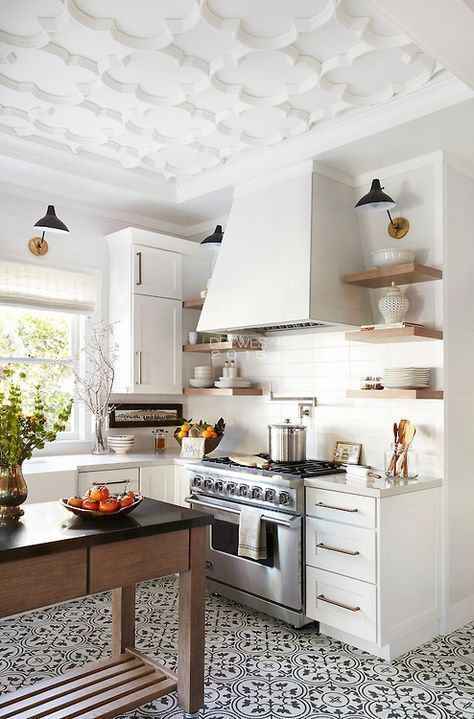 50 dream kitchens that will leave you breathless on best farmhouse kitchen decor ideas and remodel create your dreams id=81608