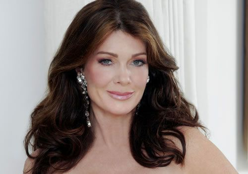 I Can T Believe I Almost Left Lisa Vanderpump Off My List This Rhbh Icon Is So Good She Got Her Own Spin Off And Deservedly Hair Your Hair Lisa Vanderpump