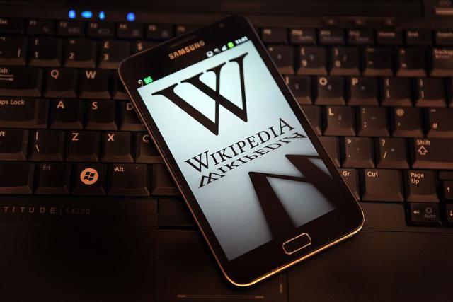Social Insurance Wikipedia