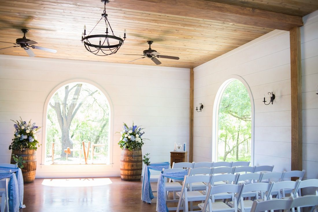 Spring Time Ceremony In The Chapel Wedding Venues Texas Reception Locations Temple: Central Texas Wedding Venues At Reisefeber.org