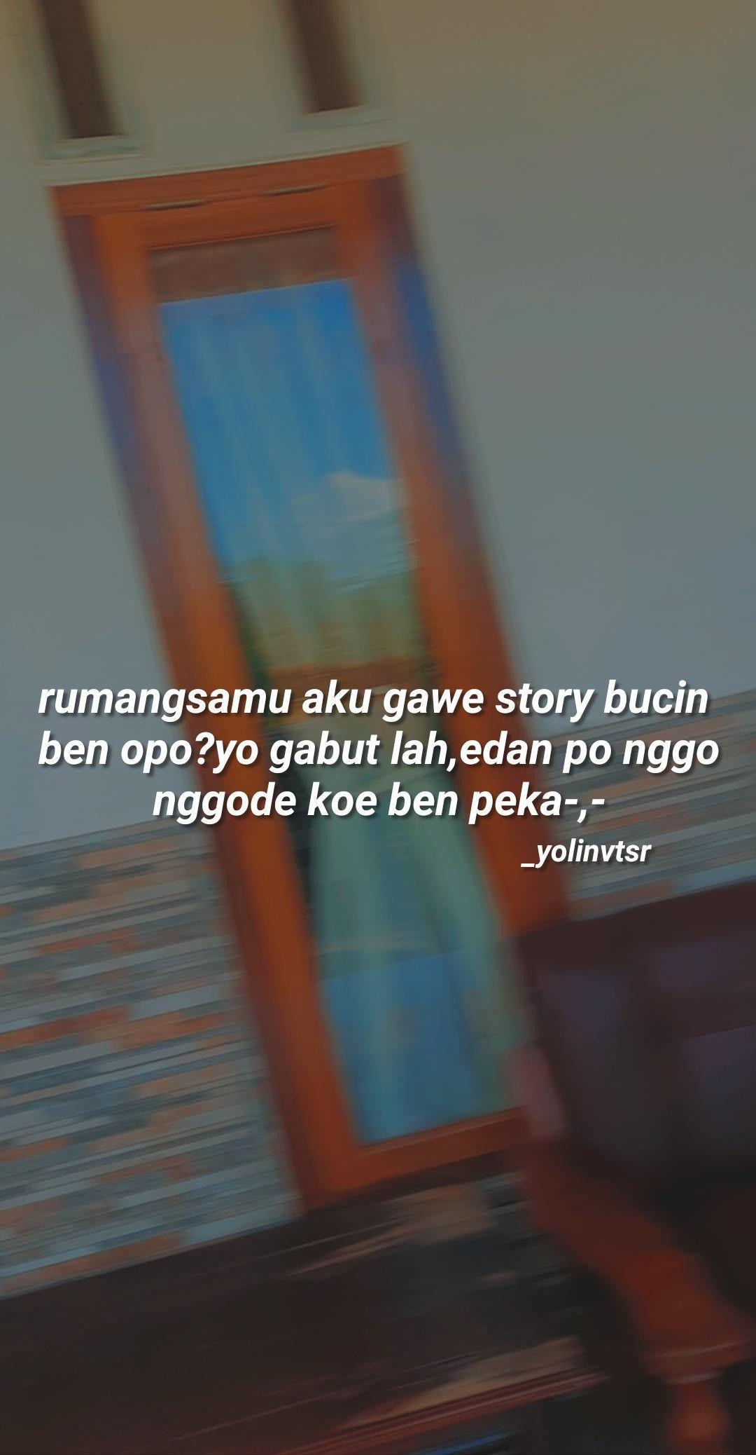 Pin Oleh Virgania Ramdhani Di Quotes Ungkapan Lucu Kutipan Humor