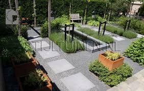 Vorgarten gestalten steine u leamarieravotti best garten ideen