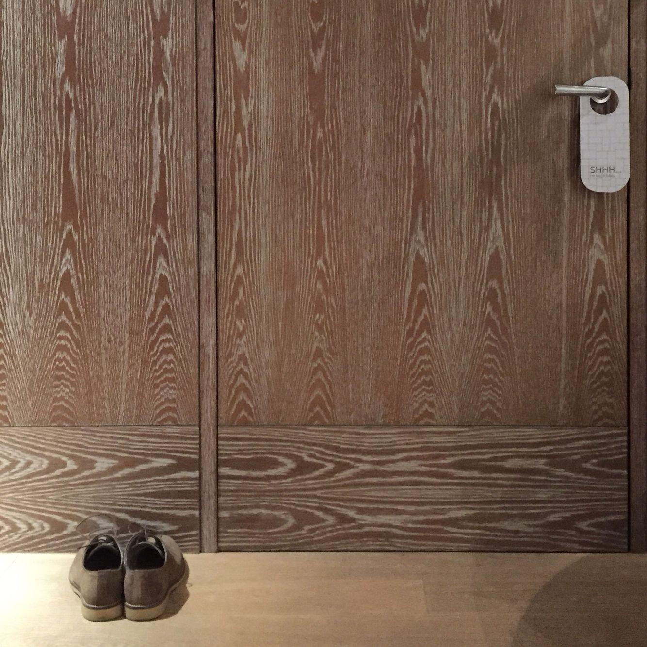 Home Design Ideas Hong Kong: The Jervois Hong Kong By Christian Liagre